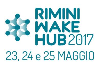 Rimini Wake Hub 2017, da oggi al 25 maggio