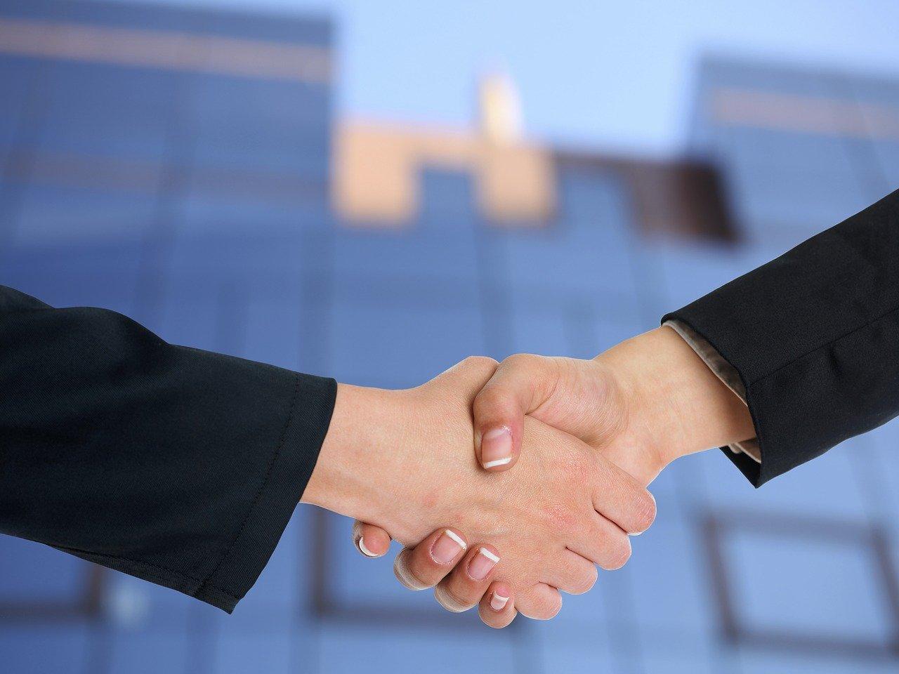 partnership con jobby