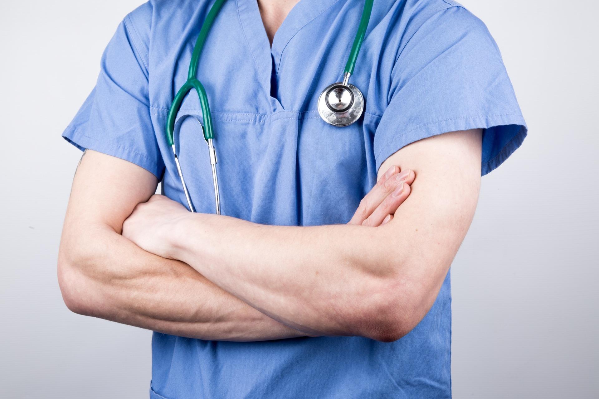 RC medica