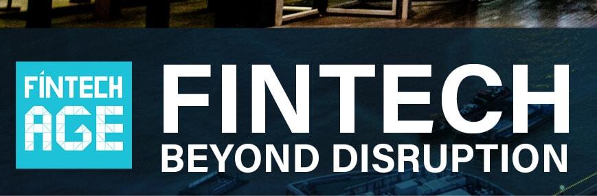 Axieme ospite al FintechAge per parlare di Insurtech e nuovi modelli di business 1