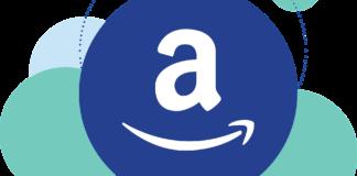Insurtech e e-commerce: Amazon si tuffa nel mercato assicurativo