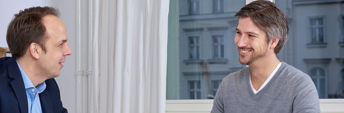 Deutsche Bank e Friendsurance: nuovo accordo tra tradizione e innovazione | Axieme