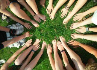 Assicurazione di gruppo: i valori riscoperti grazie alla rete