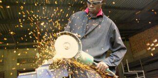 INAIL e assicurazione sul lavoro nel mondo della Gig-Economy