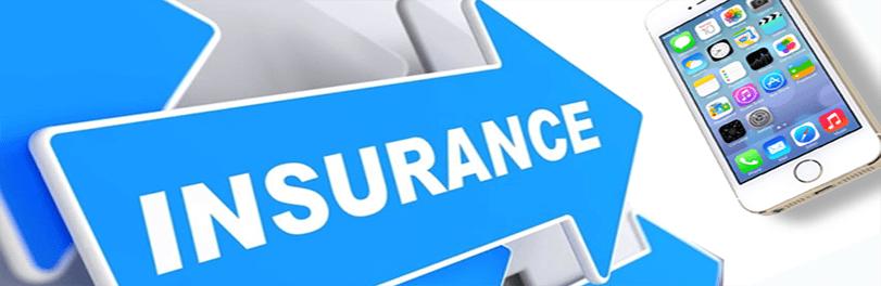 Come gli API cambieranno il mercato delle assicurazioni digitali