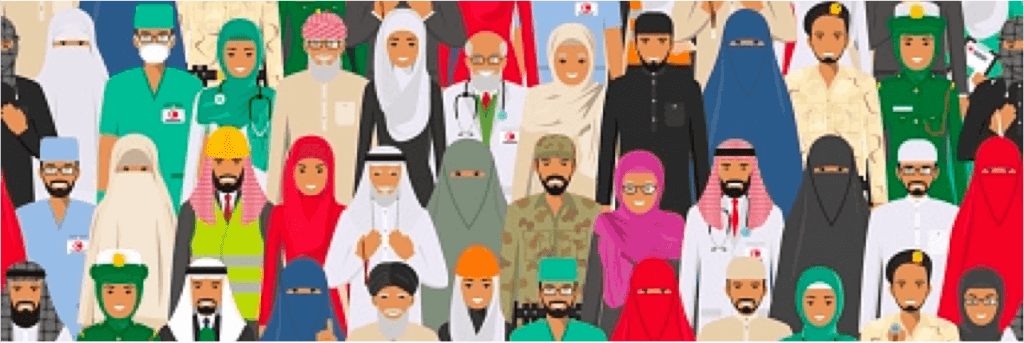 Islam e assicurazioni Takaful: un mercato pronto a decollare