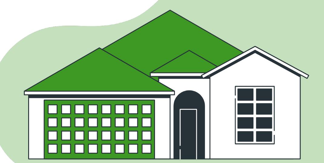 assicurazione furto in casa