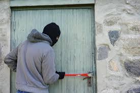 polizza casa furto