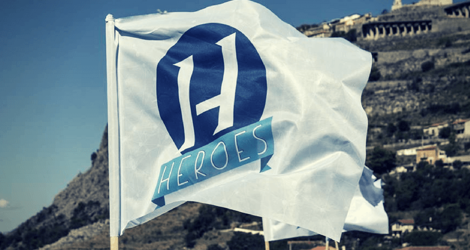 Heroes in Maratea e Assicurazione D&O per Start-up
