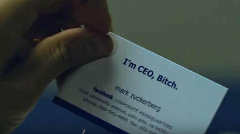 CEO Startup e assicurazione D&O