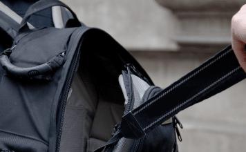 5 buone ragioni per cui dovresti assicurarti contro il furto 3