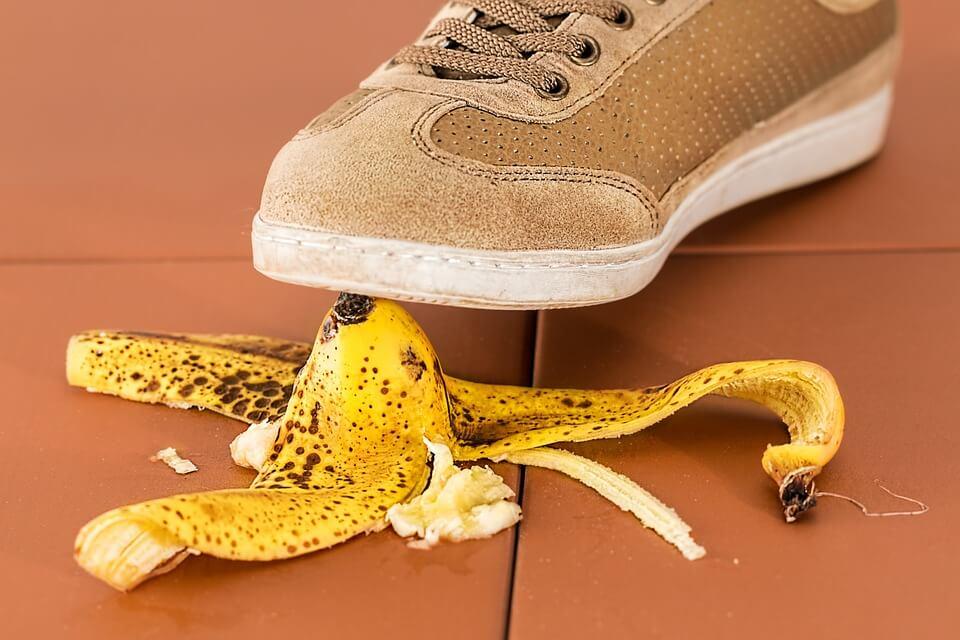 Cosa copre l'assicurazione infortuni? 1
