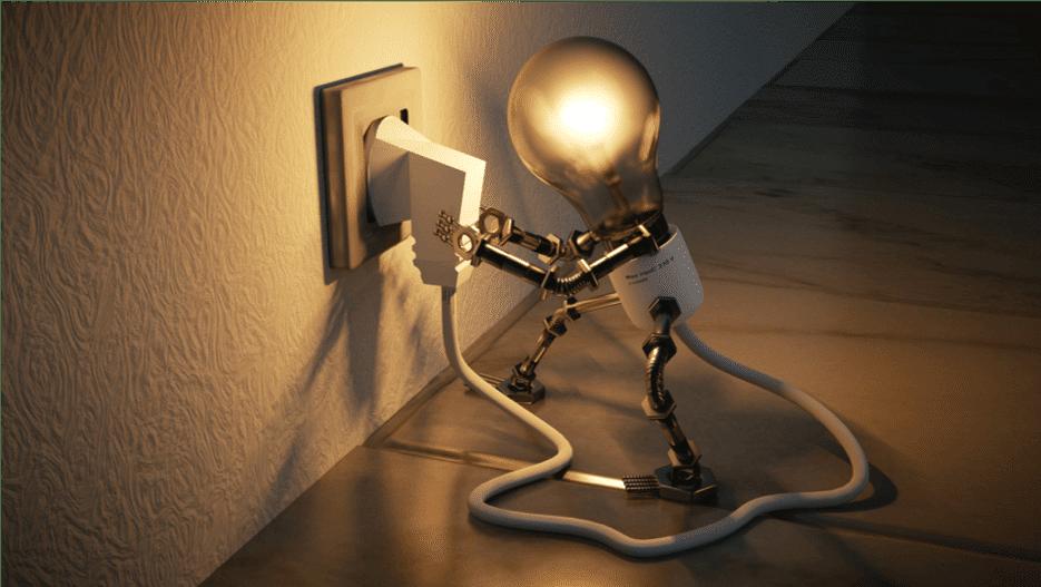 L'internet non dorme mai, ma i professionisti del web sì! Come difendersi dall'incubo che qualcosa vada storto…proprio a te