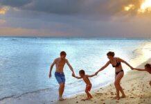 Lo sapevi che la RC Capo Famiglia vale in tutto il mondo?