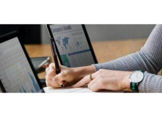 Riqualificazione Professionale: cos'è e come ottenerla con una Polizza Infortuni 4