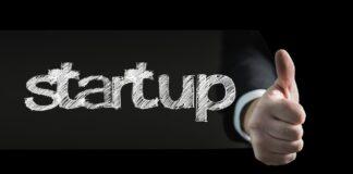 D&O per startup