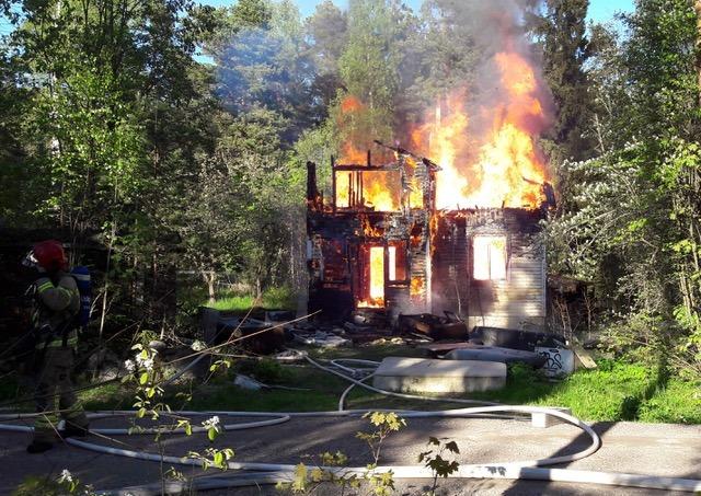 assicurazione casa incendio