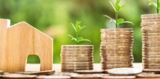 casa costo