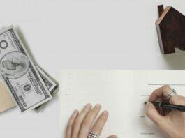 RC inquilino e proprietario costo
