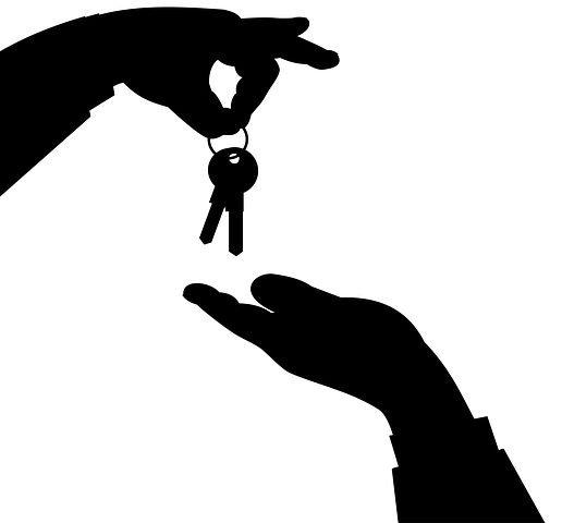 RC inquilino e proprietario, qual è il costo?