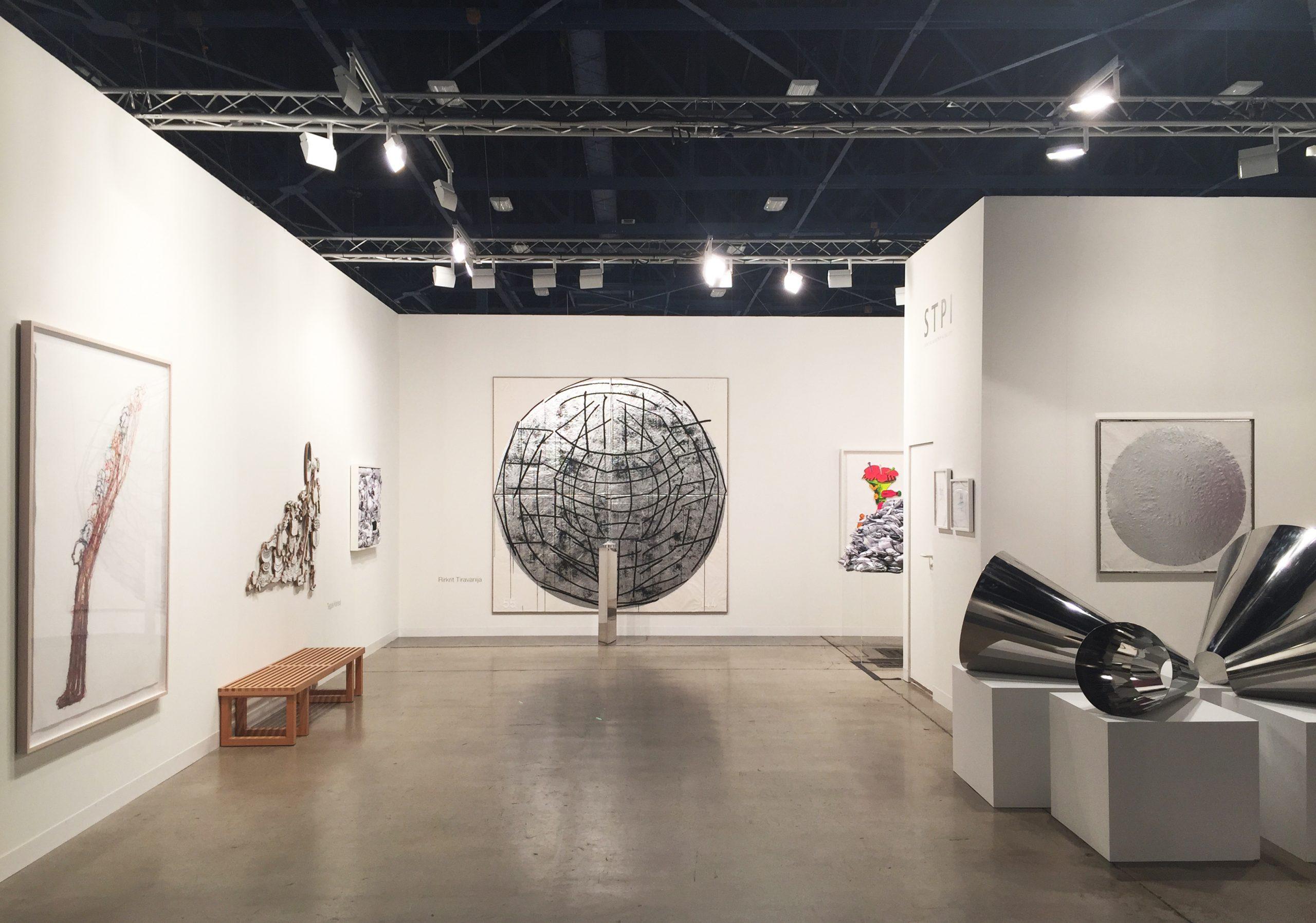 art Basel RC Inquilino e RC Proprietario