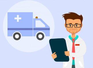polizza sanitaria medico
