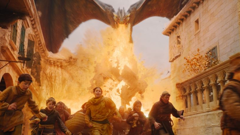 games of thrones assicurazione casa incendio