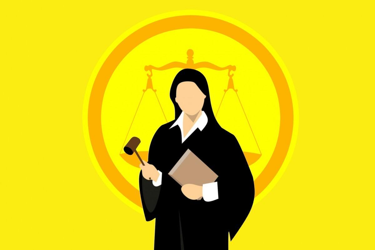 rc professionale avvocato