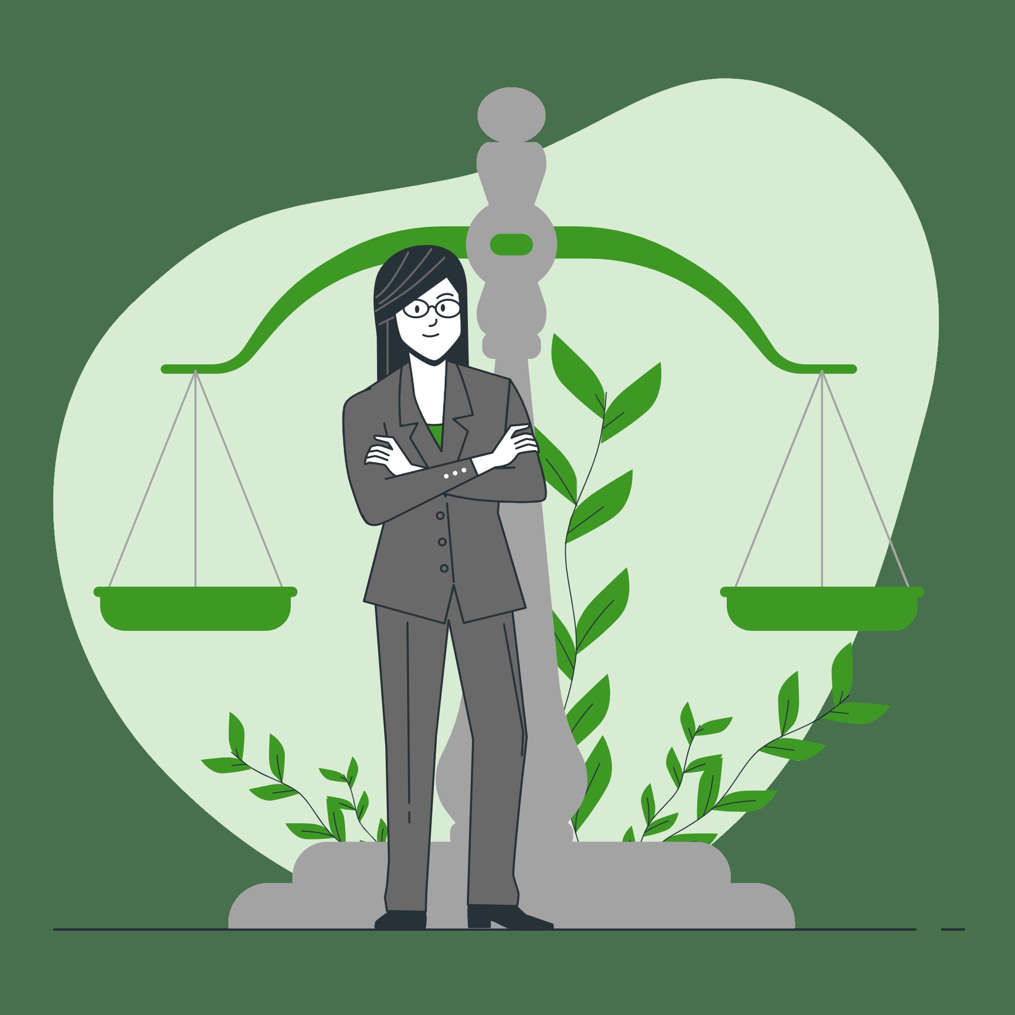 assicurazione avvocato