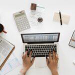 commercialista contabilità rc professionale