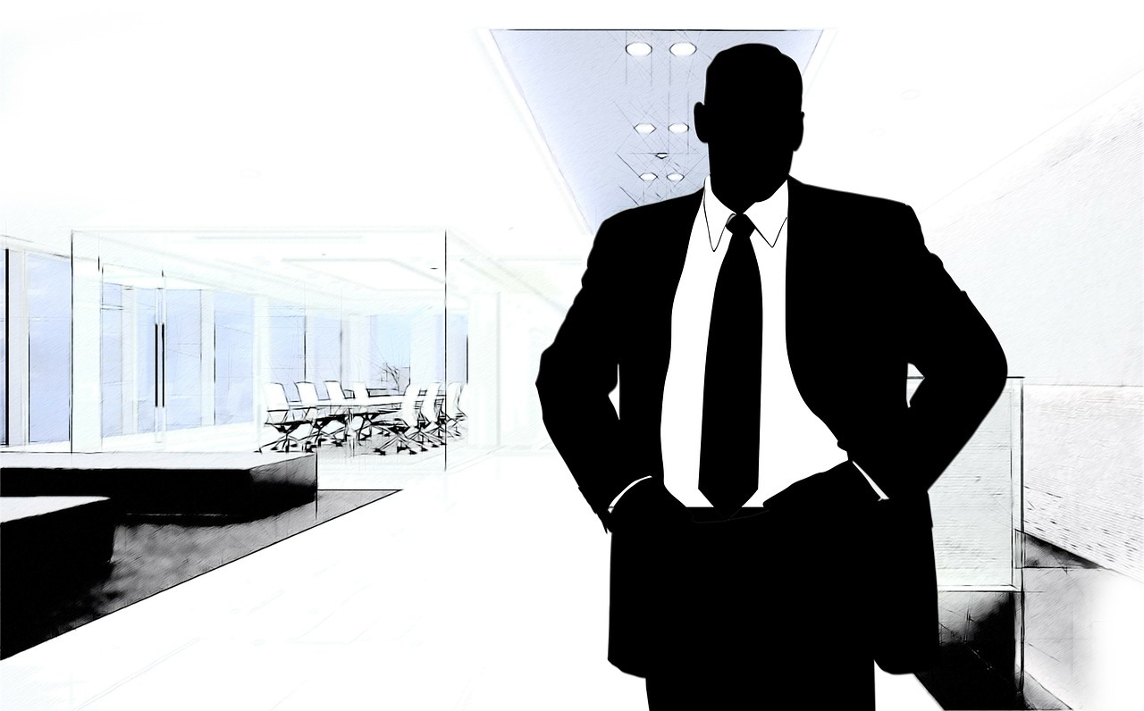 D&O imprenditore