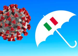 coronavirus e assicurazioni