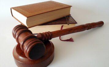 Assicurazione avvocati