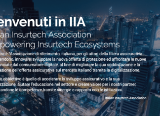Italian Insurtech Association