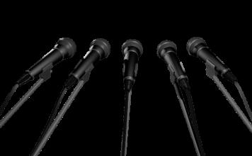 intervista startup ai tempi della pandemia