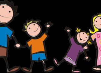 RC Capofamiglia e figli