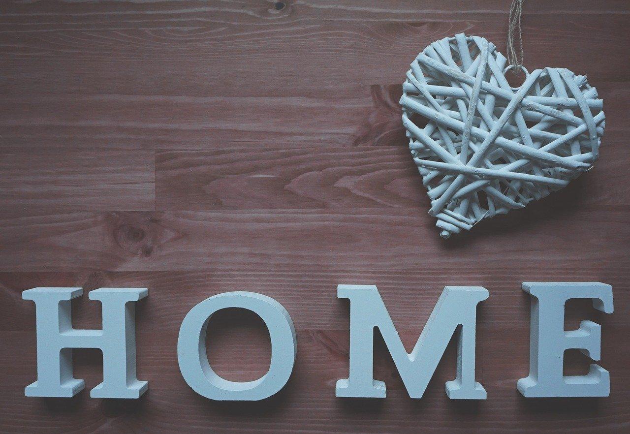 assicurazione casa preventivo2