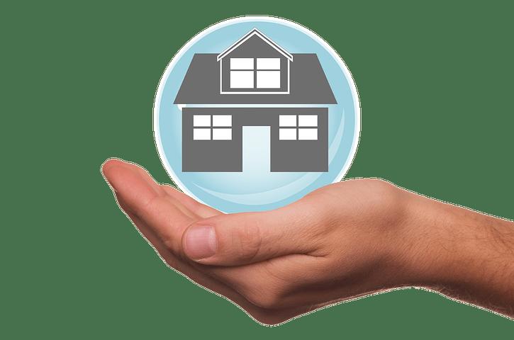 assicurazione casa, il costo