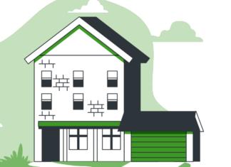 assicurazione casa online