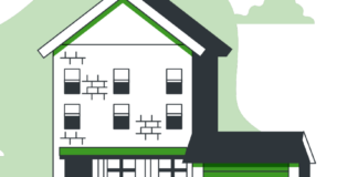 assicurazione casa costo