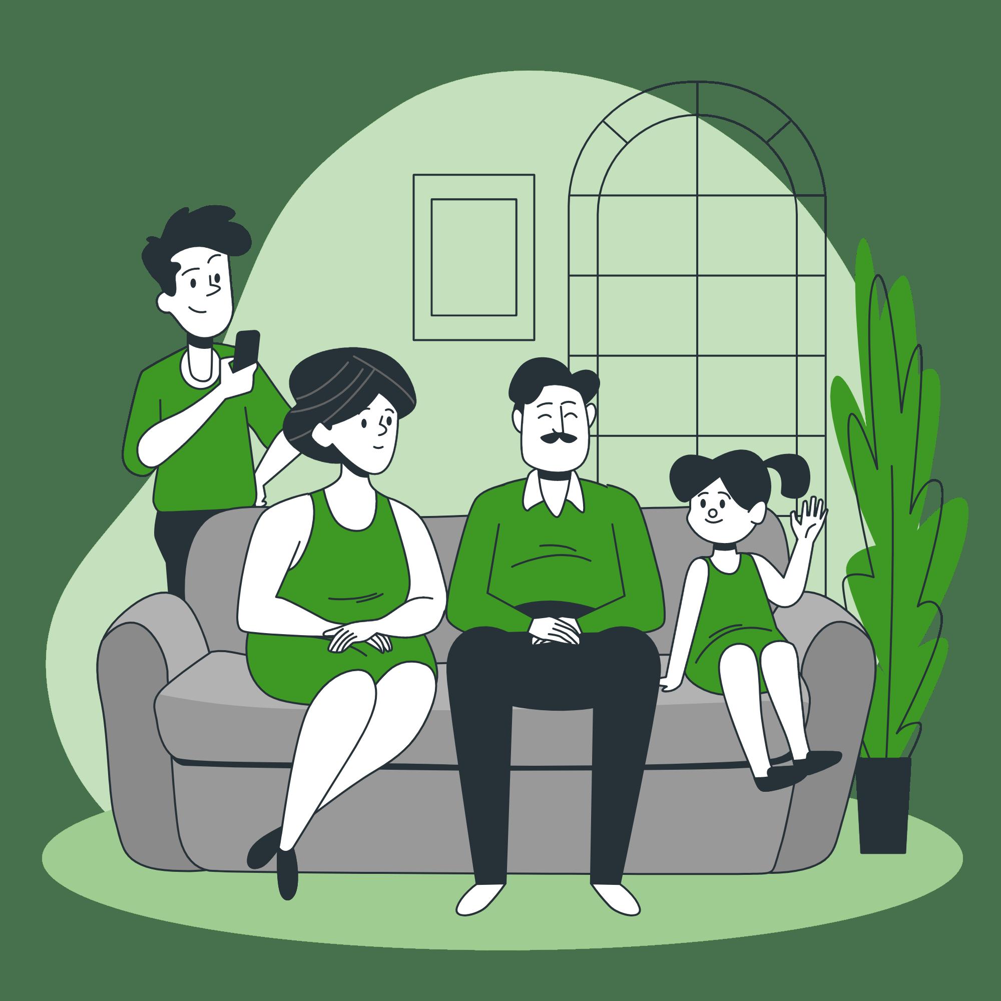 Rc Capofamiglia figli