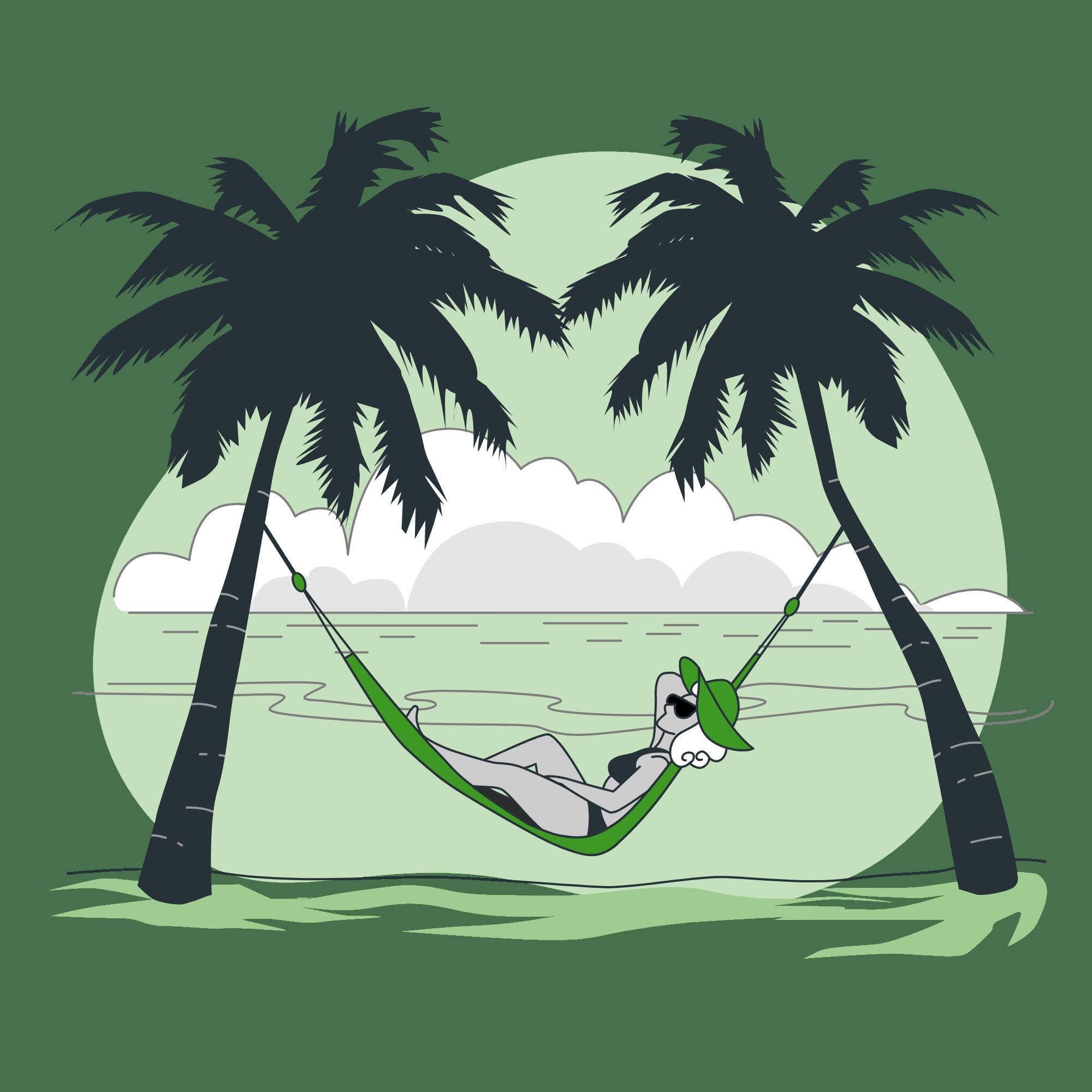 assicurazione vacanza
